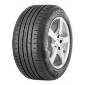 ANVELOPE VARA CONTINENTAL EcoContact 6 175/65 R14 82T