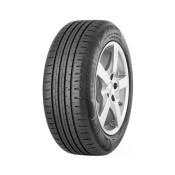 ANVELOPE VARA CONTINENTAL CONTIECOCONTACT 5 165/65 R14 79T