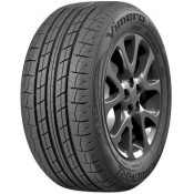 ANVELOPE ALL SEASON PREMIORRI VIMERO 195/65 R15 91H