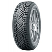 ANVELOPE ALL SEASON NOKIAN WEATHER PROOF 155/70 R13 75T