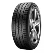ANVELOPE ALL SEASON APOLLO ALNAC 4G ALL SEASON 155/65 R14 75T