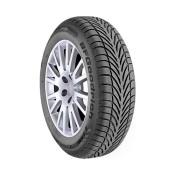 ANVELOPE IARNA BFGOODRICH G-FORCE WINTER 175/65 R15 84T