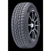 ANVELOPE IARNA HANKOOK WINTER ICEPT RS W442 155/80 R13 79T