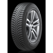 ANVELOPE IARNA HANKOOK WINTER ICEPT RS2 W452 165/70 R14 81T