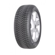 ANVELOPE IARNA GOODYEAR ULTRA GRIP 8 155/70 R13 75T