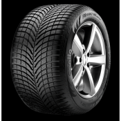 ANVELOPE IARNA APOLLO ALNAC 4G WINTER 155/65 R14 75T