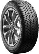 ANVELOPE ALL SEASON COOPER DISC. ALL SEASON XL 205/50 R17 93W