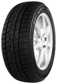ANVELOPE ALL SEASON DELINTE AW5 255/55 R18 109V
