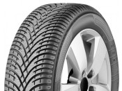 ANVELOPE IARNA BFGOODRICH G-FORCE WINTER2  205/55 R16 94H
