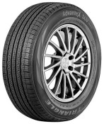 ANVELOPE VARA TRIANGLE TR259-AdvantexSUV 235/60 R18 107W