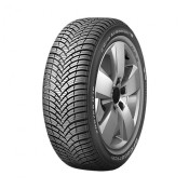 ANVELOPE ALL SEASON BFGOODRICH G-GRIP ALL SEASON2  185/60 R15 84T