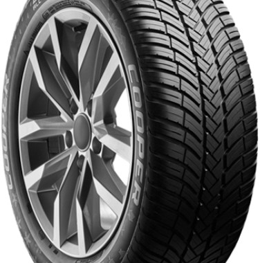 ANVELOPE ALL SEASON COOPER DISC. ALL SEASON XL 225/40 R18 92Y