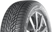 ANVELOPE IARNA NOKIAN WR SNOWPROOF 215/60 R16 99H
