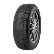 ANVELOPE IARNA TRISTAR SNOWPOWER HP 195/65 R15 91T