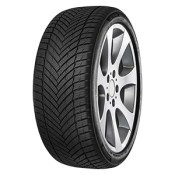 ANVELOPE ALL SEASON TRISTAR ALL SEASON POWER 195/60 R15 88V