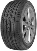 ANVELOPE IARNA ROYAL BLACK ROYAL WINTER 235/45 R18 98H