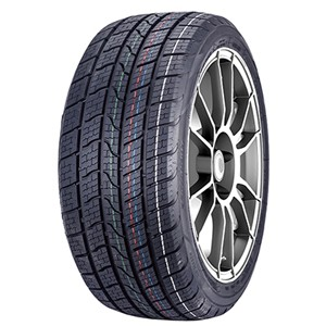 ANVELOPE ALL SEASON ROYAL BLACK ROYAL A/S 155/65 R14 75H