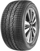ANVELOPE IARNA ROYAL BLACK ROYAL SNOW 205/65 R16C 107/105R