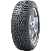 ANVELOPE IARNA NOKIAN WR D4 165/70 R14 81T