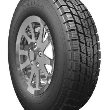 ANVELOPE ALL SEASON PETLAS PT925 ALL WEATHER 155/80 R12 88N
