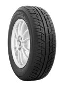 ANVELOPE IARNA TOYO SNOWPROX S943 205/60 R16 92H