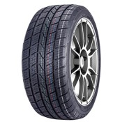 ANVELOPE ALL SEASON ROYAL BLACK ROYAL A/S 195/60 R15 88H