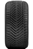ANVELOPE ALL SEASON TAURUS ALL SEASON 215/55 R16 97V