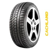 Anvelope iarna CACHLAND CH-W2002 195/65 R15 91T