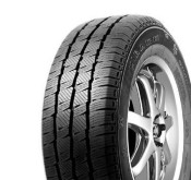 Anvelope iarna CACHLAND CH-W5001 195/70 R15C 104/102R