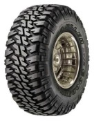 ANVELOPE OFF ROAD GOODYEAR WRANGLER MT/R 235/85 R16 114/111Q