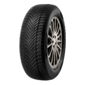 ANVELOPE IARNA TRISTAR SNOWPOWER  HP  135/70 R15 70T