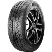 ANVELOPE ALL SEASON GT RADIAL 4Seasons 175/65 R15 84T