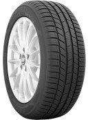 ANVELOPE IARNA TOYO SNOWPROX S954 205/55 R17 95V