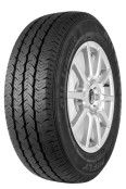 ANVELOPE ALL SEASON HIFLY ALL-TRANSIT  225/75 R16 121R