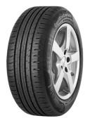 ANVELOPE VARA CONTINENTAL ECO CONTACT 5 XL 165/65 R14 83T