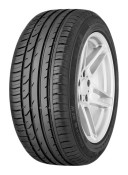 ANVELOPE VARA CONTINENTAL PREMIUM CONTACT 2 # 195/65 R15 91H