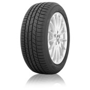 ANVELOPE IARNA TOYO SNOWPROX S954  215/50 R17 95V