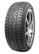 ANVELOPE IARNA LINGLONG GREEN MAX WINTER HP 215/55 R16 97H