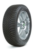 ANVELOPE IARNA ESA TECAR SUPER GRIP 7 HP MS 225/55 R16 95H